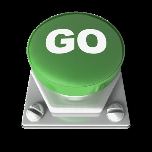 Go Button - Strong Automotive