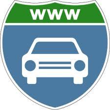 WWW Automotive - Strong Automotive