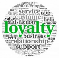 Customer Loyalty - Strong Automotive