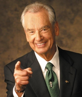 Zig Ziglar - Strong Automotive
