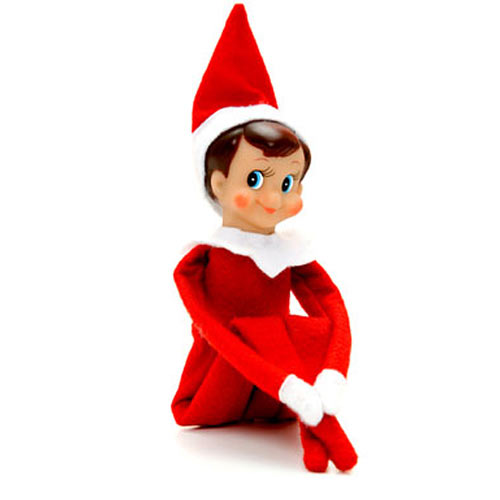 elf self others strong automotive merchandising
