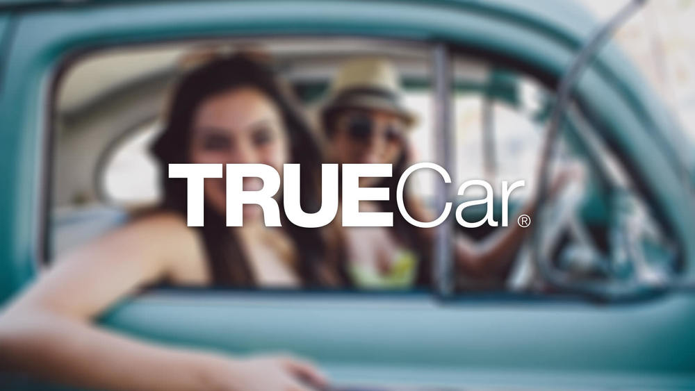 Are True Car Or 3rd Party Referrals Worth It?