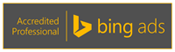 Automotive Bing Ads Certification