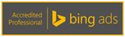 Automotive Bing Ads Certification