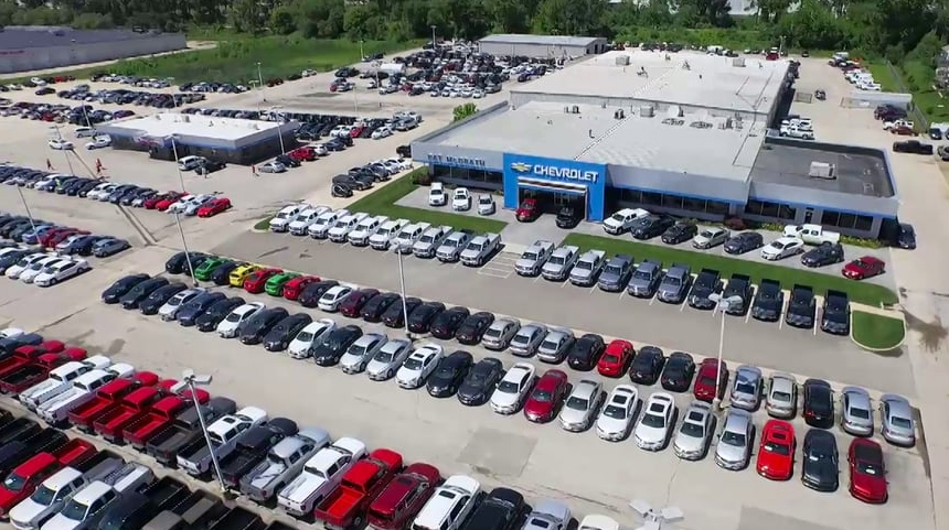 drone-mcgrath-family-of-dealerships