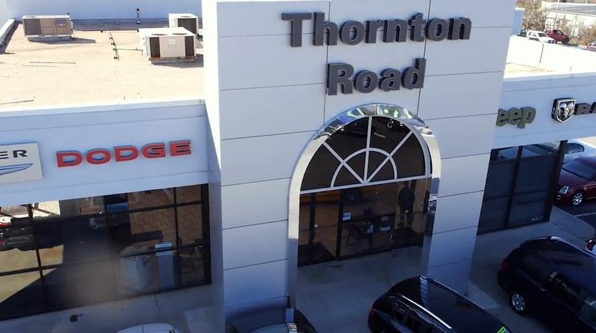 drone-thornton-road-cdjr