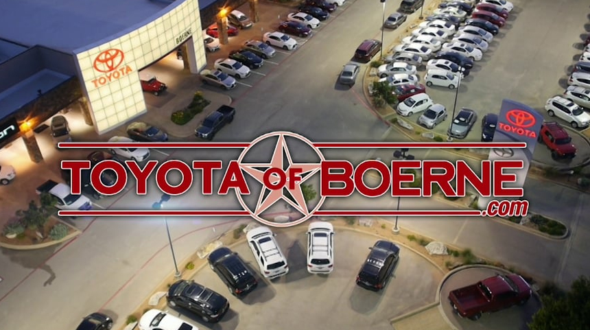 drone-toyota-of-boerne