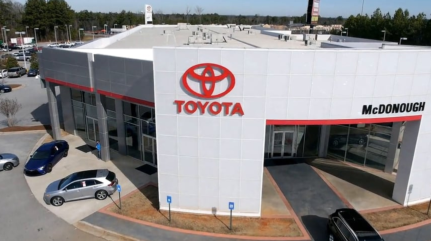 drone-toyota-of-mcdonough