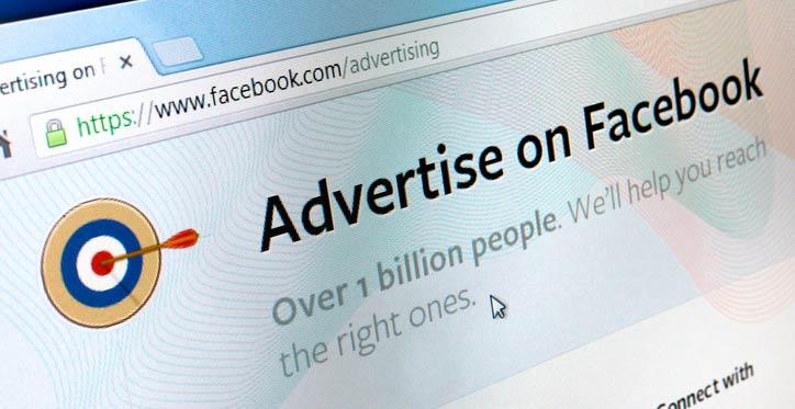 Dynamic Remarketing on Facebook