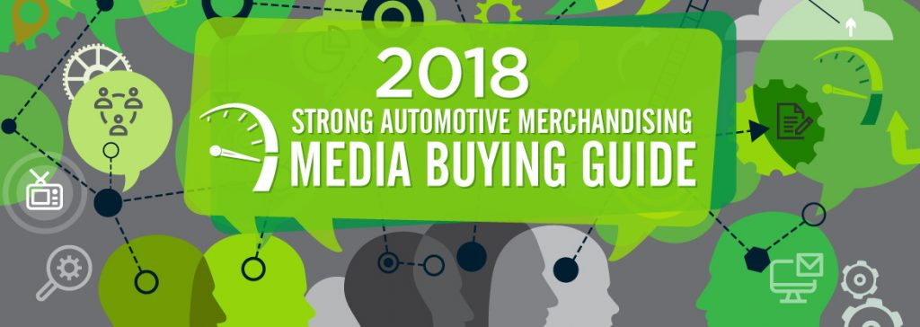 2018 media buying guide